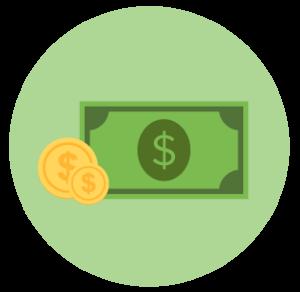 Ebay partner earning