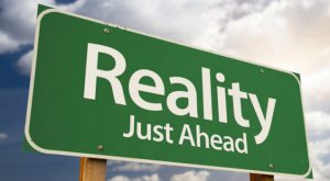 Reality online business