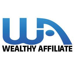 Wealthy Affiliate - Make money with your passion