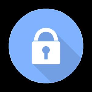 SSL certificate - check the ssl certificate