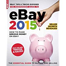 ebay - free ebook