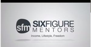 SFM - Six Figure Mentors