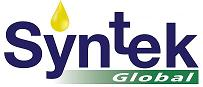 Syntek Global