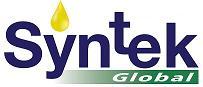 Syntek Global