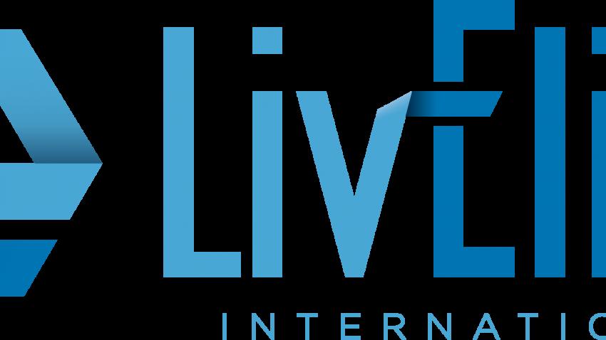 Livelite International