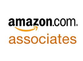 Amazon - Associate