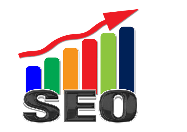 SEO - How to boost Traffic